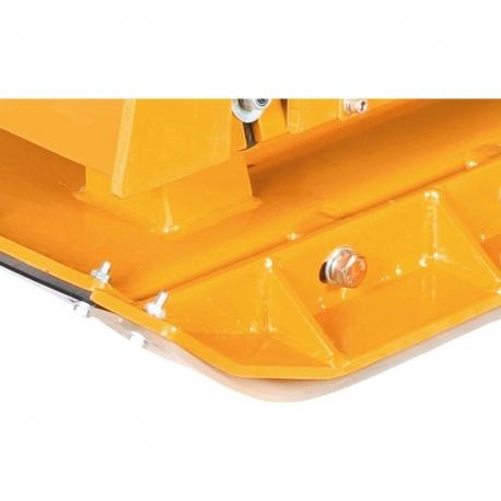 Lumag rubbermat 5G3RP160HPC