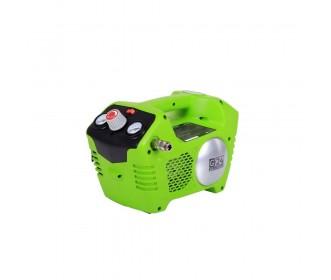 24 Volt Accu Compressor G24AC