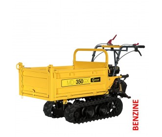 Lumag mini dumper MD350GX