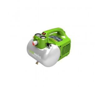 230 Volt Compressor GAC6L