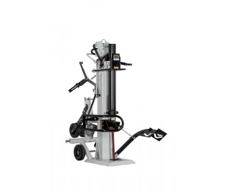 Lumag houtkloofmachine HZ30