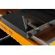 Lumag Steen- tegelzaag  STM450-700