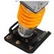 Lumag Trilstamper LVS80-GXSM
