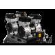 Lumag compressor KOM-90