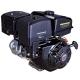Loncin Motor G390FL