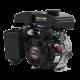 Loncin Motor G154FQ