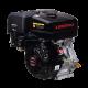 Loncin Motor G390FX