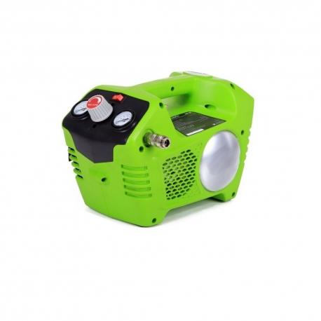 4100802 Compressor