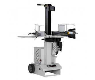 Lumag Houtkloofmachine HB8N