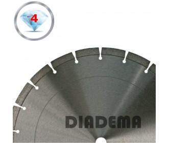 Diamantzaagblad beton US100101