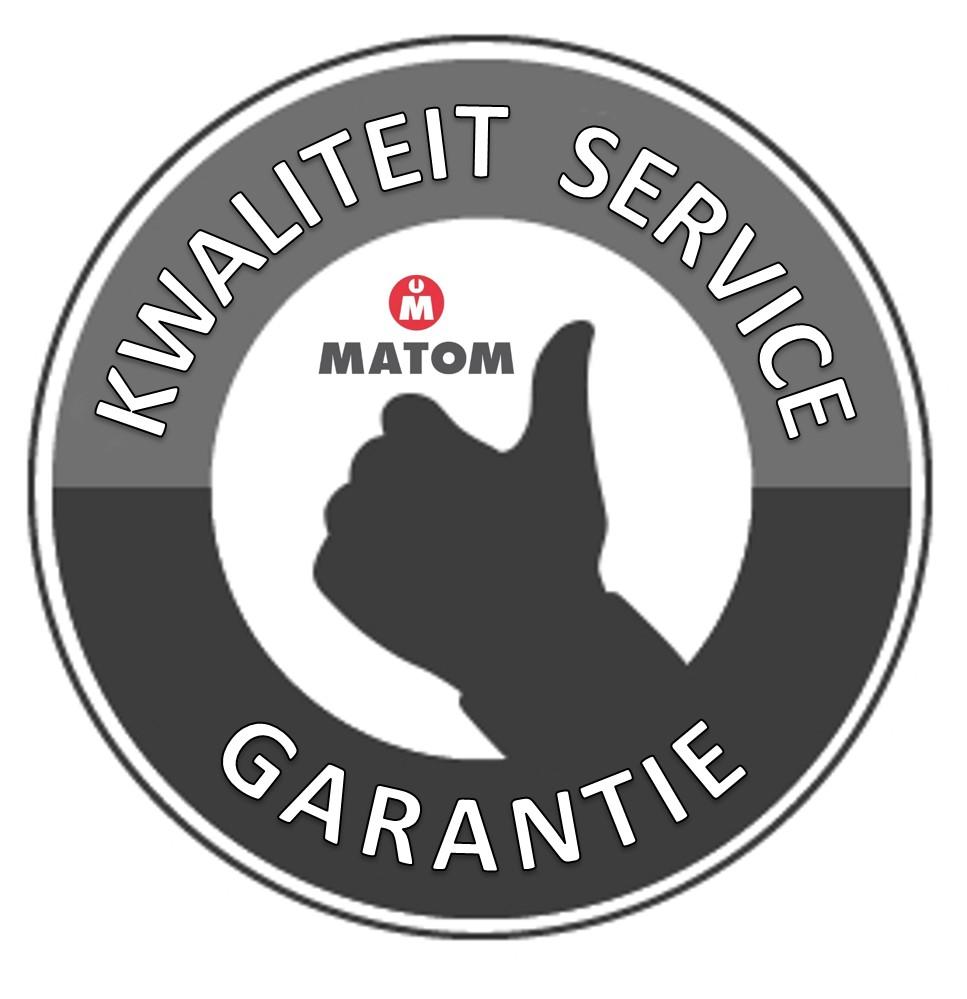 TOP SERVICE.jpg